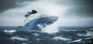 maersk-supply-service-orders-six-new-ahts-vessels