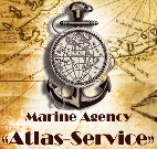 "Crewing Agency ""Atlas-Service"""