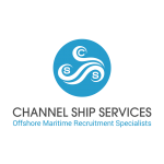 CSS Ltd - Channel Ship Services