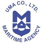 """Ukraina"" Maritime Agency Co ltd"