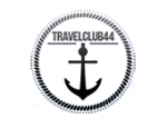 Maritime agency Travelclub44